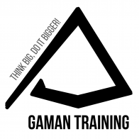 Gaman Training